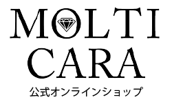 Molticara オンラインショップ